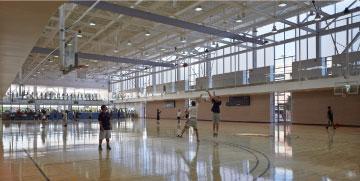 Recreation+Center