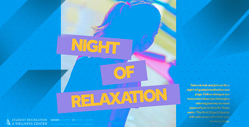NightofRelaxationButton