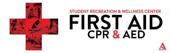 CPR Certification and Recertification