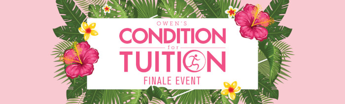 owens condition for tuition