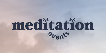 Meditation Events